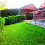 zahrada-eca9-